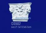 D3502