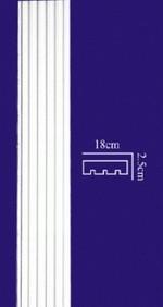 Ствол D1522