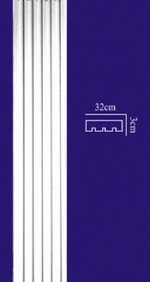 Ствол D1524