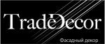 Trade Decor Россия