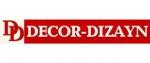 Decor-Dizayn