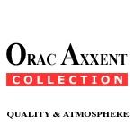 Orac Axxent Бельгия